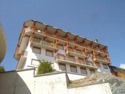 Condominio Bellevue Sestriere