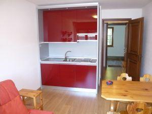 san-vittorio-68-cucina